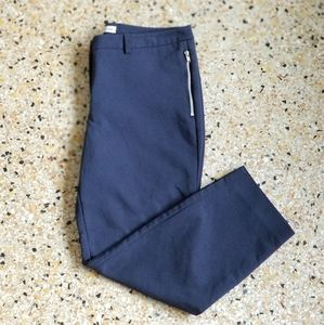 Larry Levine Trousers